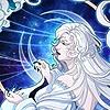 SelenisRhine's avatar