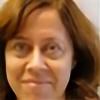 selenitadev's avatar