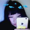 selenitechompers's avatar