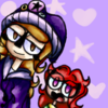 Selenity-yolo-es-com's avatar
