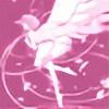 selenityshiroi's avatar