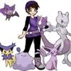 seleno's avatar