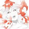 Selenocosmia-CN's avatar