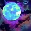 Selenophy369's avatar
