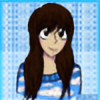 seleny1's avatar