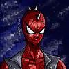 Seleoiezi88's avatar