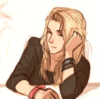 Selepri's avatar
