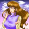 Seleryon's avatar