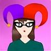 SelesaRey's avatar