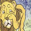 Selesen's avatar