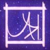 selestial-princess's avatar