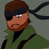 selestosaur's avatar