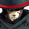 SeleSvo's avatar