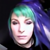 Seleth's avatar