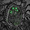 Seletrom22's avatar