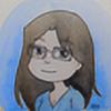 Seleyana's avatar