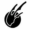 Seleylone's avatar