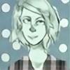 Self-ClaimedGenious's avatar