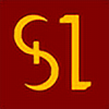 Self-Left's avatar