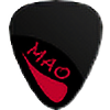 Self-Mao's avatar