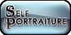 Self-Portraiture's avatar