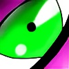 Self-Sain's avatar