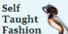 Self-TaughtFashion's avatar
