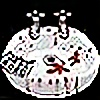 SelfdestructingAngel's avatar