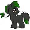 SelfDestructor's avatar