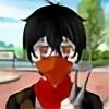 SelfDrawn's avatar