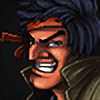SelfHelpGuru's avatar