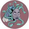 selfiesfromthevoid's avatar
