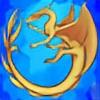 selfinversion's avatar
