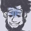 SELFISHBUG's avatar