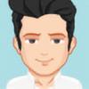 selfishes's avatar