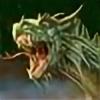 selfishlyconscious's avatar
