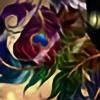 SelflessDream's avatar