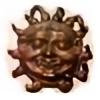 selfmad's avatar