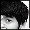 selfmadehero's avatar