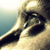 Selfmy's avatar