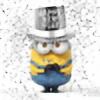 selfnudist's avatar