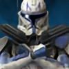 SelfproclaimedPariah's avatar