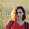 selfrehance's avatar