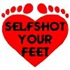 SelfshotYourFeet's avatar