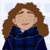 selftaughtartist1's avatar