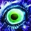 SelfversusSelf's avatar