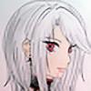 seli-chan's avatar