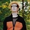 SeliaNott's avatar