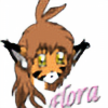 Selica18's avatar