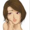 Selicia's avatar